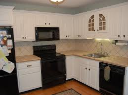 Refacing Kitchen Cabinets Striking Cost To Redo Kitchen Cabinets Tags Reface Kitchen