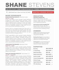 30 Word Perfect Resume Templates Murilloelfruto