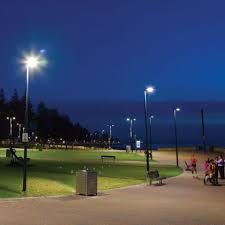 aussie lighting world. Commercial Lighting LED Aussie World E