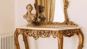 contemporary french furniture. French Style Furniture Contemporary