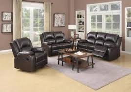 Sofa Buy and Sell Furniture in Calgary
