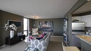 Eugenie Terrace apartments 1730 N Clark St Lincoln Park – YoChicago