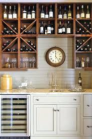 wine storage kitchen cabinet medium size of storage kitchen cabinet how to build a wine rack