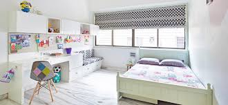 5 adorable kids room decorating ideas