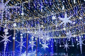 Cambria Lights 2018 Holiday Tickets Cambria Christmas Market