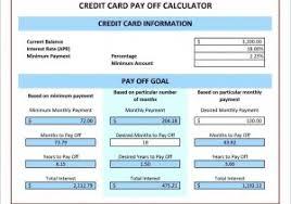 Pro Forma Calculator Consignment Invoice Template Or Sample Proforma Invoice Proforma
