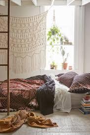 Boho Bedroom Decor Best 25 Bohemian Room Decor Ideas On Pinterest Bohemian Room