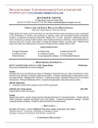 Monster Resume Service Review  Resume Example for Resume Services Review