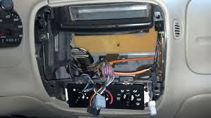 similiar 2001 ford ranger 4x4 module keywords ford ranger4x4 control moduleon ford sport trac 4x4 module switch
