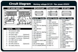 vectra b central locking wiring diagram wiring diagram opel zafira b wiring diagram and schematic design