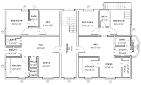 architecture design plans. Beautiful Architecture Architectural Design House Plans Module Modern Residential Zhisme Bathroom  Inspiration Magazine Concepts Designer Houses Find Floor Layout Drawing Home  To Architecture