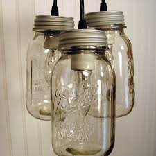 track lighting canning jars and canning on pinterest antique mason jars lights