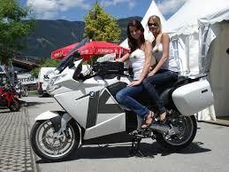 2018 bmw k1200. delighful k1200 bmwk1200gtgirl_jpg 28162112  ride tandem pinterest biker girl  and bmw on 2018 bmw k1200 s