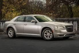 Chrysler 300 Lease 2016 Chrysler 300 Pricing Amp Features Edmunds
