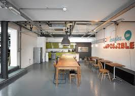 architectural office furniture. 6 Of 17; Liverpool Warehouse Converted Into Creative Offices By Snook Architects Architectural Office Furniture