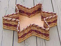 Handmade Magazine Holder Amish Handmade Magazine Holder Basket WTwo By AmishBaskets 47