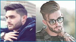 2017 Mens Hairstyle 384941 25 Best Men S Short Haircuts Cool