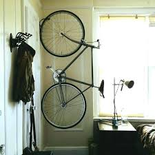 Bike hanger for apartment Stand Bike Rack For Apartment Bike Racks For Apartments Rack Small Apartment Superhuman Garage Vertical Home Storage Wall Mount Indoor Interior Bike Rack Freizeitparksfreizeitparkinfo Bike Rack For Apartment Bike Racks For Apartments Rack Small
