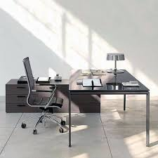 office design for small space. 75 Small Home Office Ideas For Men - Masculine Interior Designs Design Space I