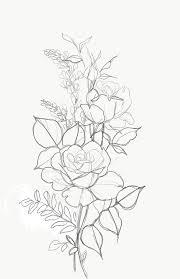 Pin Di Giusy Leonardi Su Disegni Idee Per Tatuaggi Cose Da