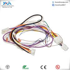 buy cheap china wire harness with tyco connector products, find Classic Car Wiring Harness auto electrical wiring harness with 2pin tyco connector