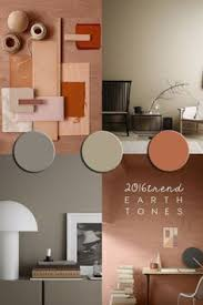 Small Picture Interior Trends 2016 COLOUR PAINT TRENDS on ITALIANBARK interior