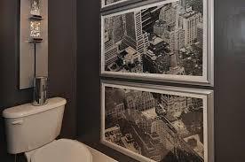 Delighful Guest 1 2 Bathroom Ideas Small Ndihocom 12 Bath To Creativity