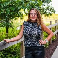 "10+ ""Ashley Krauss"" profiles   LinkedIn"