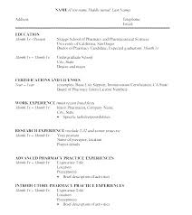 Sample Resume For College Student Magnificent Sample Graduate Student Resume Graduate Student Resume Sample Sample