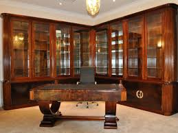 furniture art deco style. art deco office furniture cool photo on 129 style d