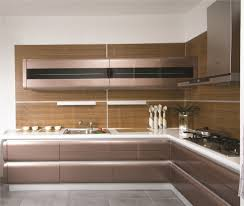 Furniture For Kitchen Cabinets High Gloss Lacquer Modern Kitchen Cupboard View Kitchen Cupboard