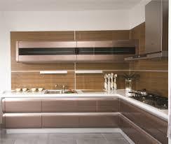 Kitchen Furniture Miami Furniture For Kitchen Cabinets Buslineus