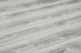 Grey Wood Laminate Flooring Laminate Flooring Builddirectr