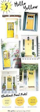 what color should i paint my front doorWhat Color Should I Paint My Front Door Feng Shui Por Colors To