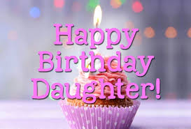 To My Beautiful Daughter Quotes Best Of Happy Birthday Daughter Images Birthday Quotes For My Little Girl