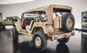 2018 jeep military. interesting military it was built as a salute to jeep military vehicles but we can think of to 2018 jeep g