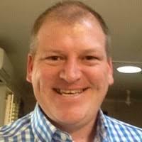 Wesley Peters - Business Coordinator - Transport for NSW | LinkedIn