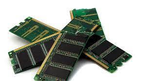 RAM Bellek Marka ve Modeli Nasıl Öğrenilir, RAM Bellek Markası Öğrenme, Ram  Bellek Modeli Öğrenme