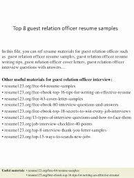 40 Loan Officer Resume Sample Free Resume Templates Extraordinary Loan Officer Resume Examples