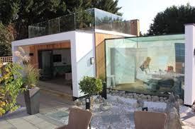diy garden office. Diy Garden Office Design
