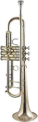 Getzen Gazette Blog Archive The Trumpet And Its Bore
