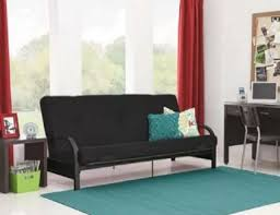 home office sofa. Ebay Home Office Furniture Futon Sofa Bed Sleeper Convertible Couch Lounger Creative