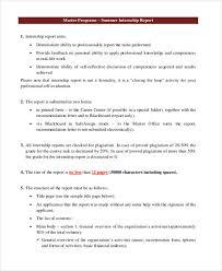 example essay report sample essay reportreport discussion 40 report samples premium templates
