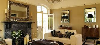 Small Picture The Most Stylish interior design uk regarding Your own home