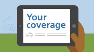 large size of home insurance access auto insurance compare car insurance rates california auto insurance
