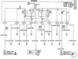 pljx wiring diagram schematics and wiring diagrams 1995 corvette door locks autopage rs915 basic ignition relation car wiring diagram monitoring pictures