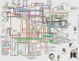 1968 chevelle wiring diagram wiring diagrams 1969 corvette headlight switch wiring diagram car fuse box wiring rh suntse de 1969 chevelle tach wiring diagram 1969 chevelle wiring diagram line