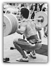 Best 25 Bench Press Rack Ideas On Pinterest  Wall Mount Rack Squat Bench Deadlift Overhead Press