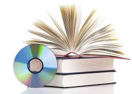 خرید کتاب های کنکوری و آموزشی