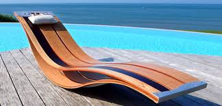 modern patio furniture. Contemporary Outdoor Furniture: Modern, Contemporary, Patio Furniture, Seating Modern Furniture
